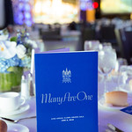 29008209928 32nd Annual Many Are One Alumni Awards Gala