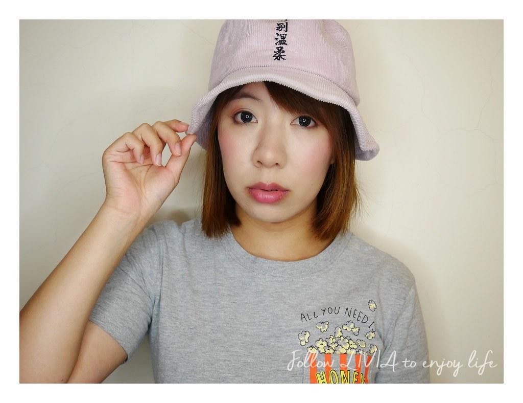OPERA Lip Tint 渲漾水色唇膏 (24)