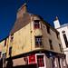 West Kilbride Landmarks (140)