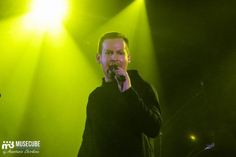 Концерт_Андрея_Бирина-19