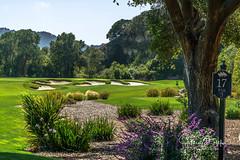 Quail Lodge Golf