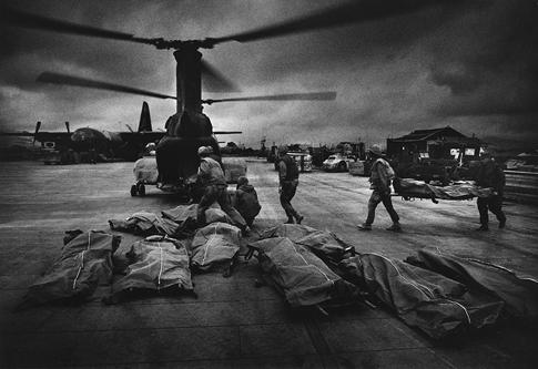 Vietnam ca 1968 David Douglas Duncan Uti 485