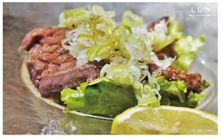 沖繩肉屋-13