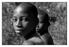 Unknown paradise - Mozambique