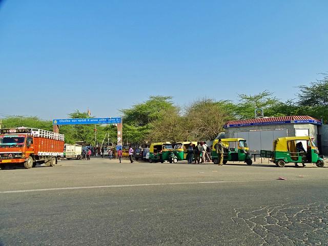 20180218.3480.Indien.Delhi.South Delhi