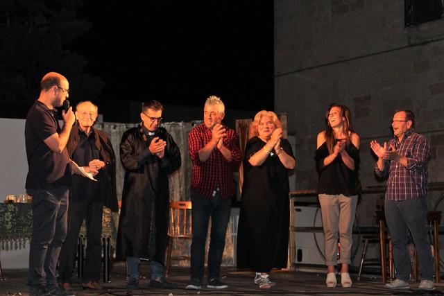 Il Priso - Lino Angiuli (1)