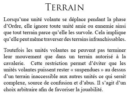 Page 67 à 68 - Les Volants 41433583635_26033128d1
