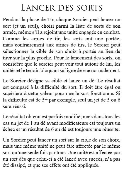 Page 78 - La Magie 41435114115_385a45b2fa_z