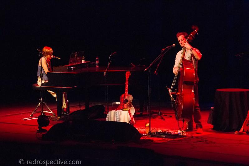 Emily Barker & Lukas Drinkwater-8305