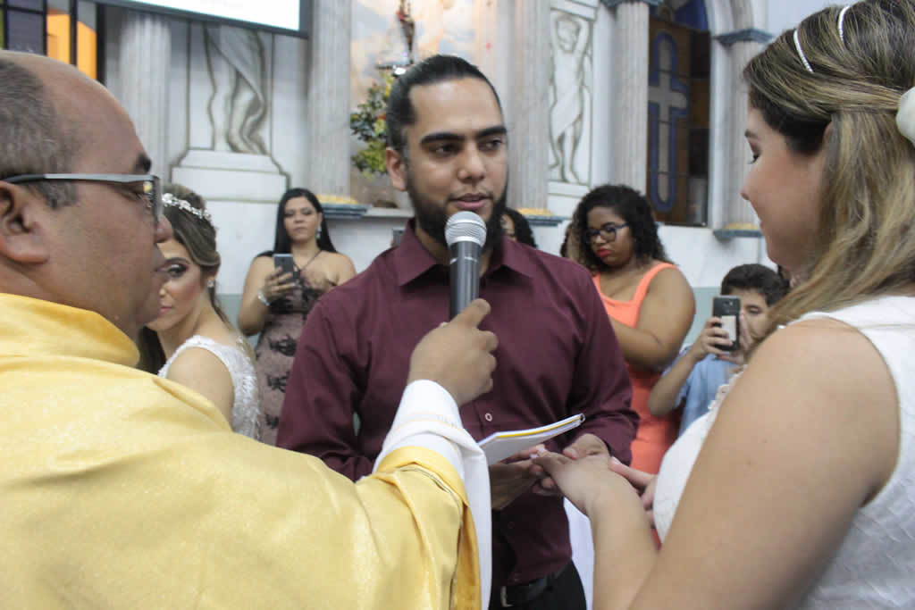 Casamento (166)