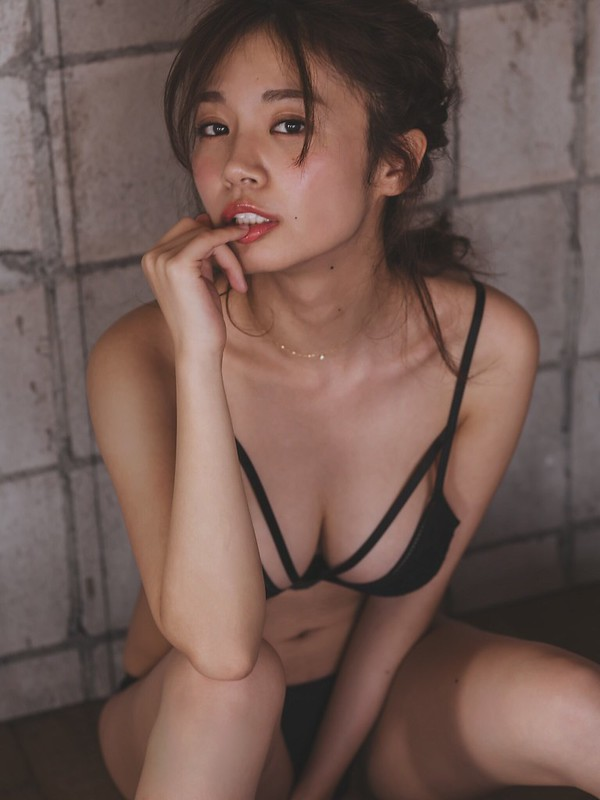 菜乃花21