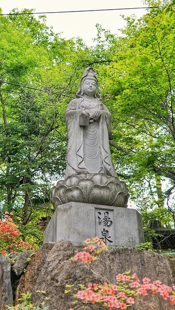 DSC08942-01草津