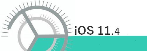 ios11-4pfi