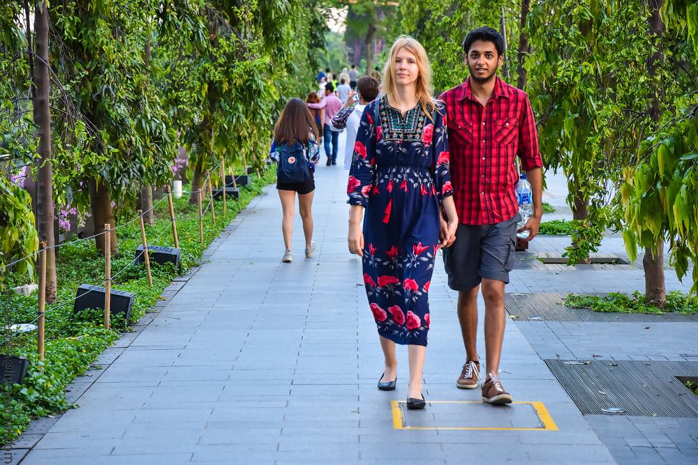 Singapore-people-(56)