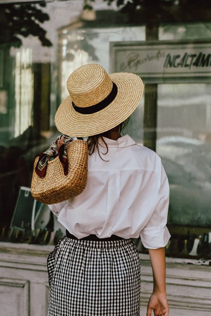 essential bags for this summer trend 2018 style fashion tendencias9