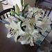 18072 Anniversary Flowers