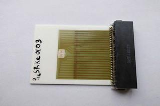 smelldect-electronic-nose-1-720x720