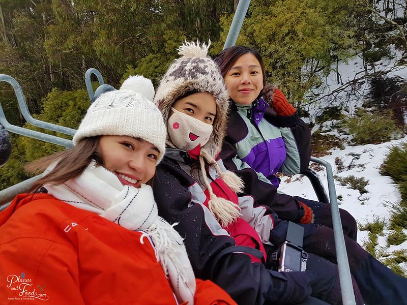Ski Travel Packages Lake Tahoe
