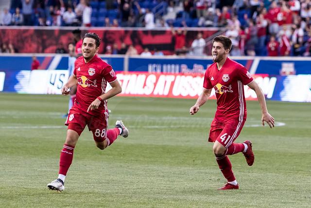 2018 06 06 USOC RBNY vs NYCFC-3095