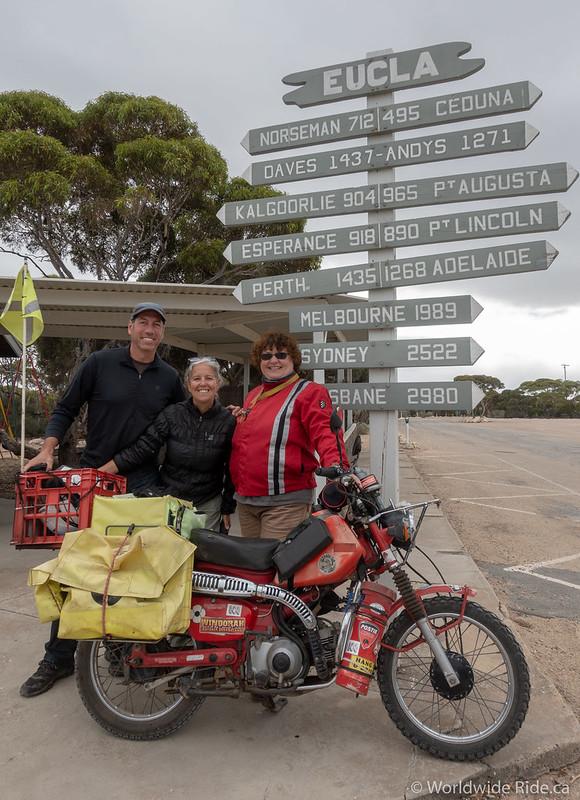 Western Australia-3