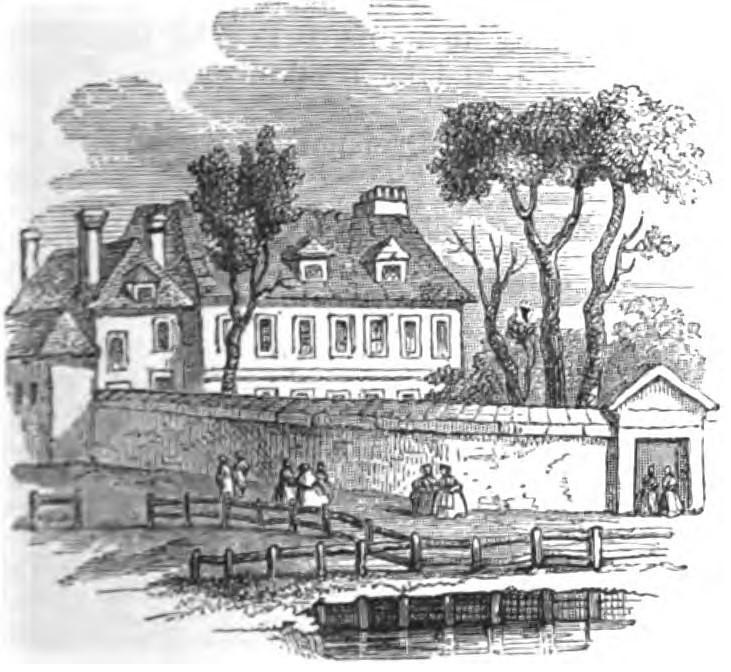 Saler's_Wells,_1745_(Robert_Chambers,_p.73,_1832)_-_Copy