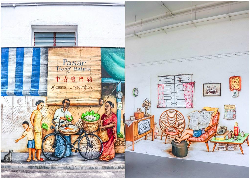 wall-mural-tiong-bahru-alexisjetsets