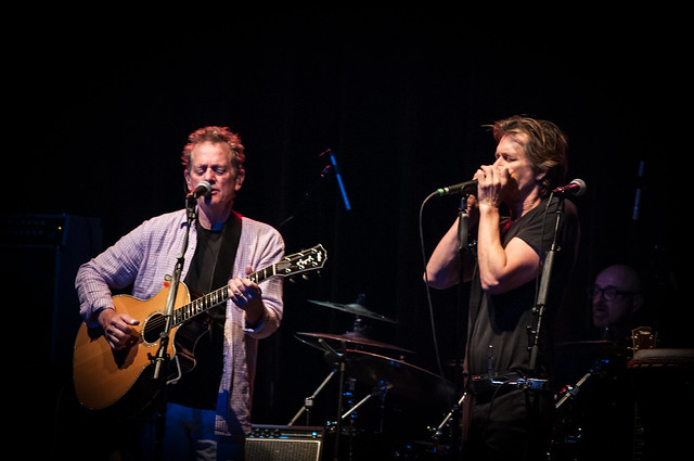 TheBaconBrothers2018-06-10-20