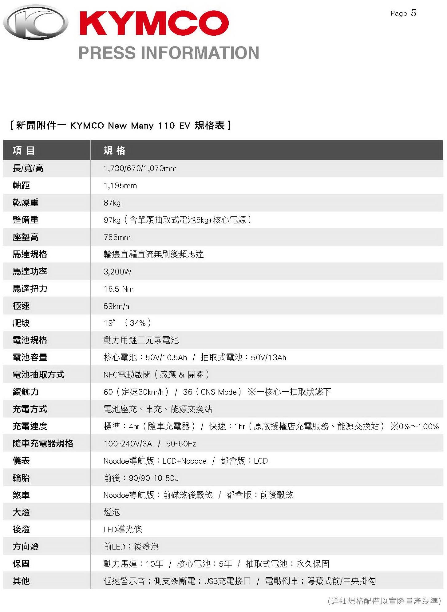 1_頁面_5