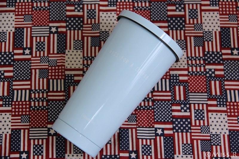 DreamKiss 甜言夢語 不鏽鋼杯 自備杯子優惠 不鏽鋼吸管 隨手杯 棉花糖杯 棉花糖吸管杯 吸管刷 304不鏽鋼10