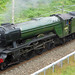 Gresley A3 60103 'Flying Scotsman'