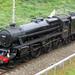 Black 5 45212