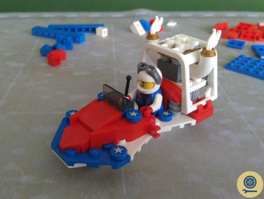 31076 Daredevil Stunt Plane (3)