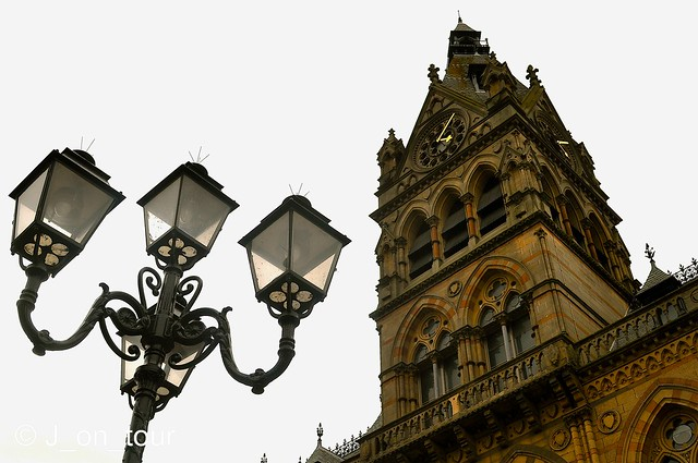 Town Hall Lamps GJC_000758 (1)