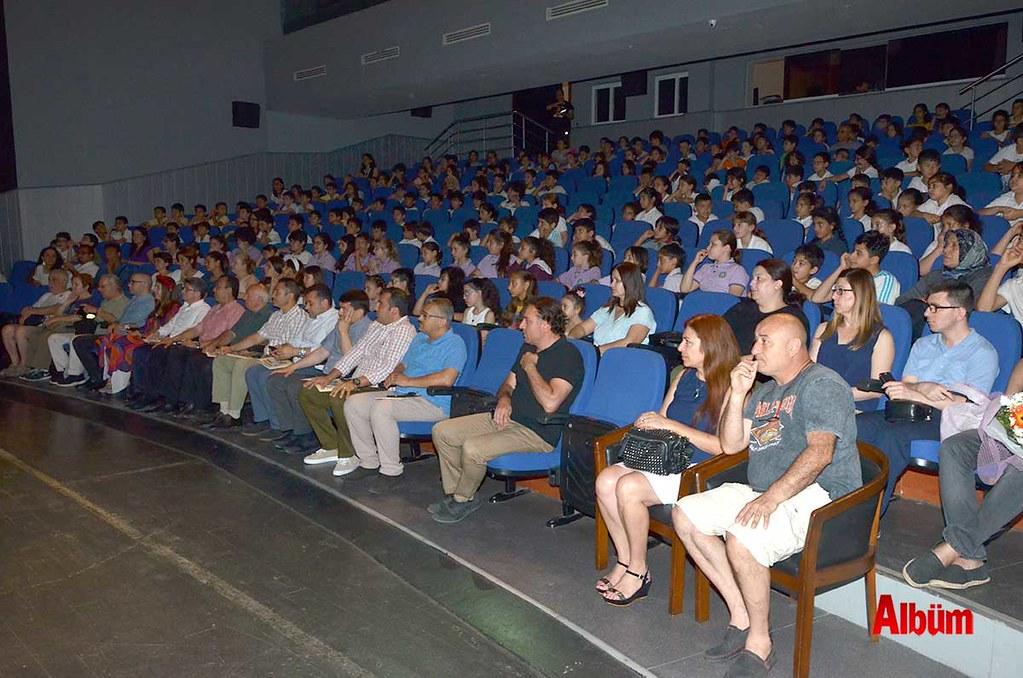 Program-AKM'de-düzenlendi.