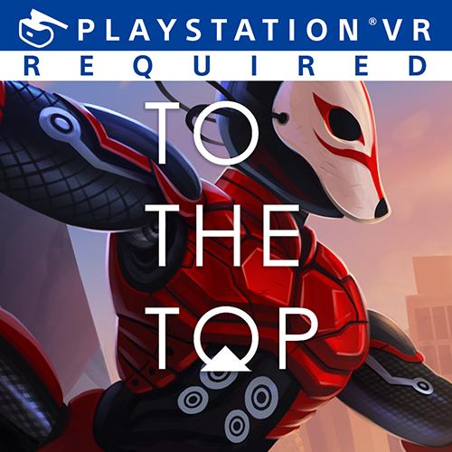 42345444111 ea11b9365d o - 5 große neue Releases diese Woche im PlayStation Store die ihr nicht verpassen solltet