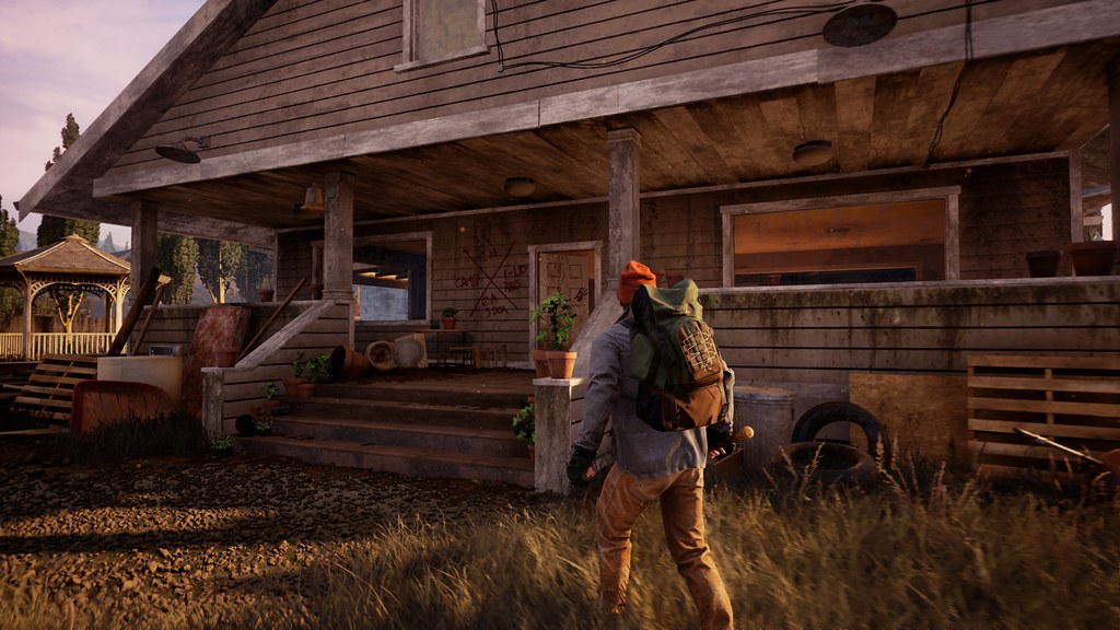 StateOfDecay2_Exterior