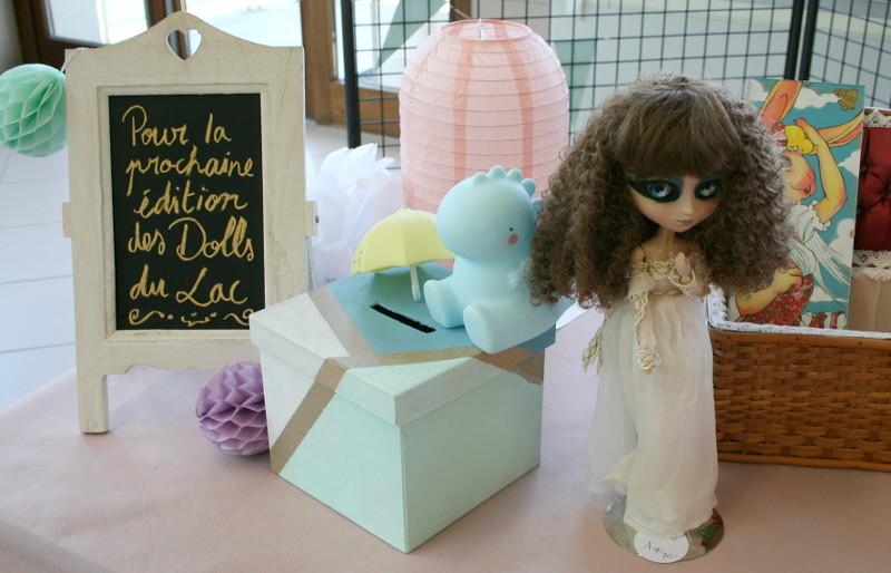Les Dolls du Lac - 5 et 6 mai 2018 42455159871_26c328c7ac_b