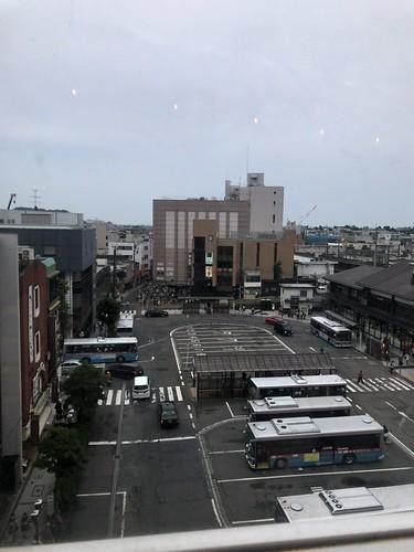 RoofTop_4