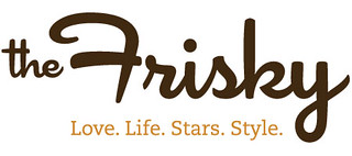 the-frisky-logo