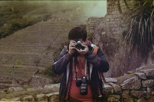 Cuzco 2018