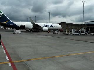 PR-ABD ABSA Cargo