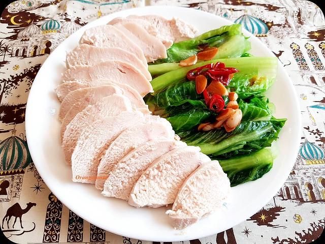 180602 蒜辣生菜-01