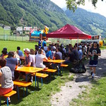 Finaltag Aawassercup 2018