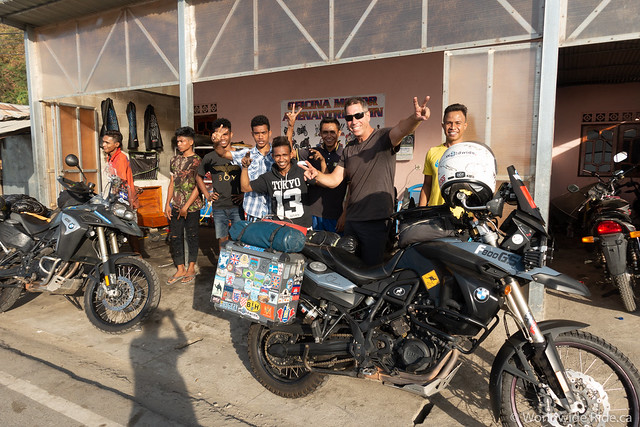Timor-Leste-33