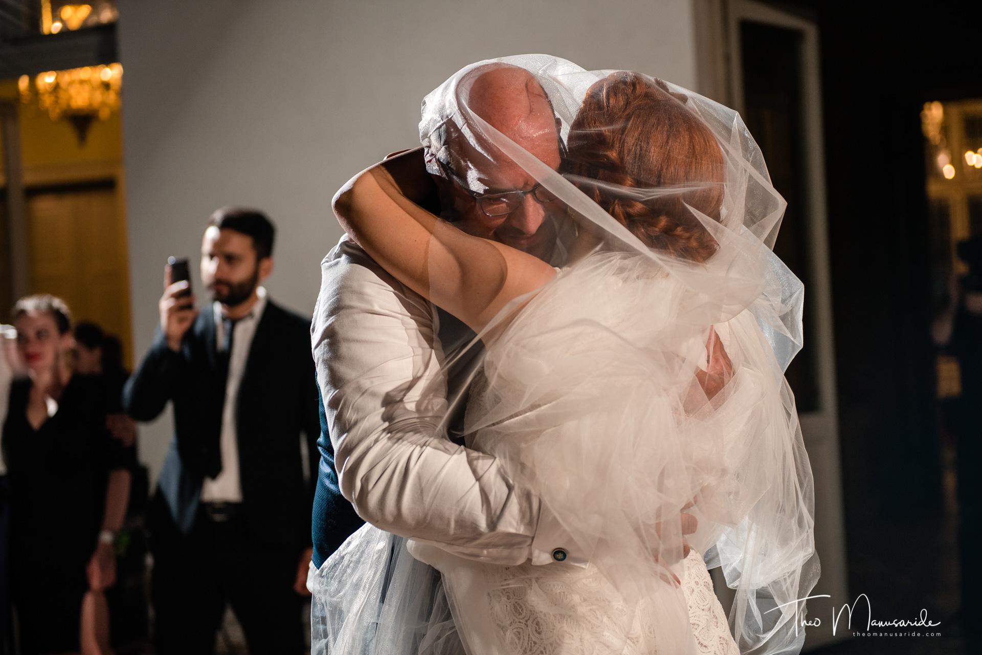 fotograf-nunta-domeniul-manasia-52
