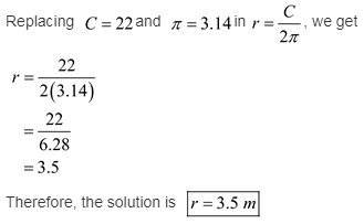 algebra-1-common-core-answers-chapter-2-solving-equations-exercise-2-5-28E