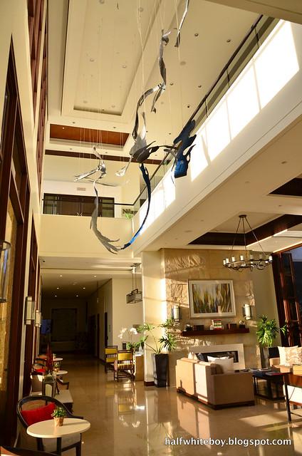 halfwhiteboy - anya resort tagaytay 07