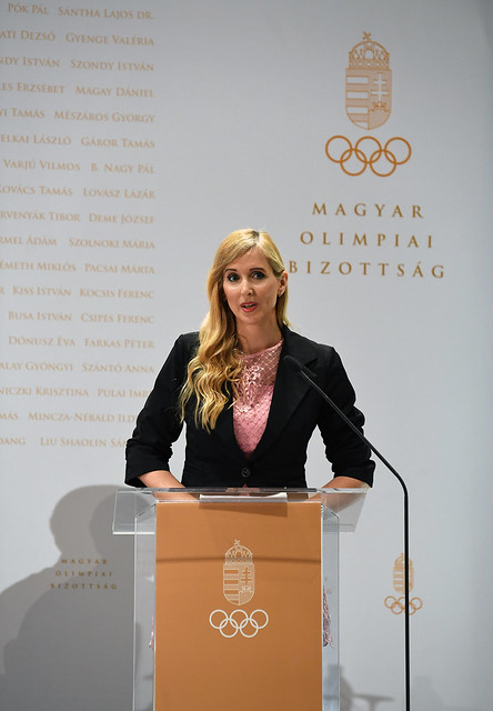 MOB_kozgyules03_Dr_Szabo_Tunde_2018_Szalmas_Peter_sportmenu