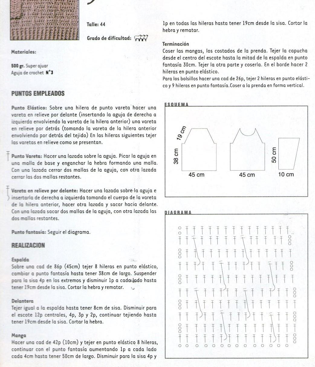 0235_Barbara Hoy Crochet Mujer Ano 3 №13 (8)