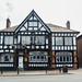 The Red Lion, Ashton-in-Makerfield.